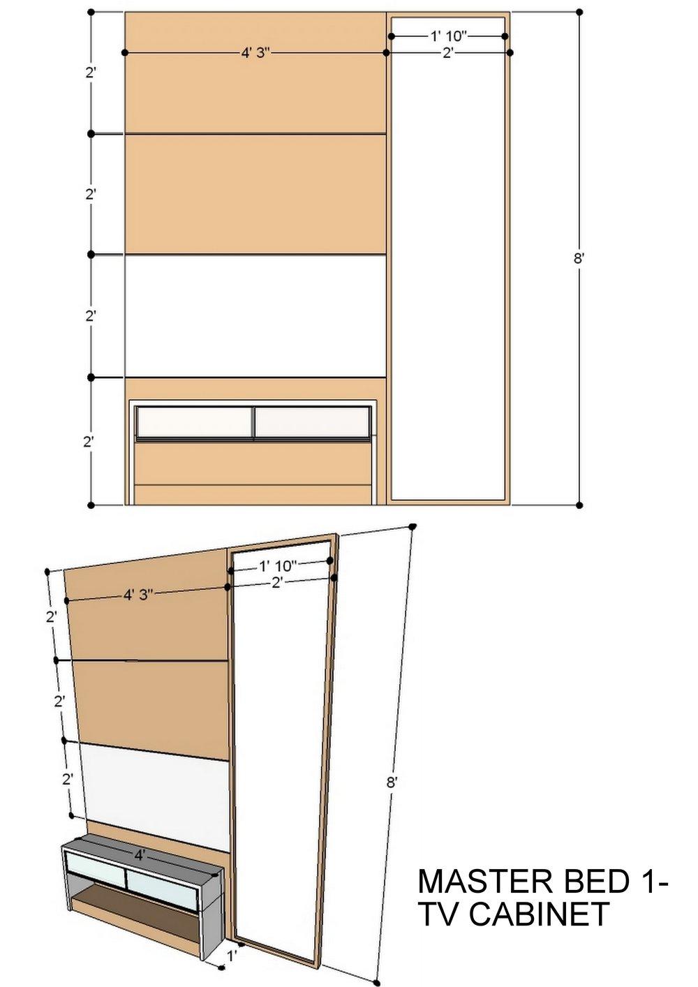 MASTER BED 1 - TV CABINET.jpg