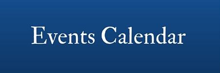 events calander