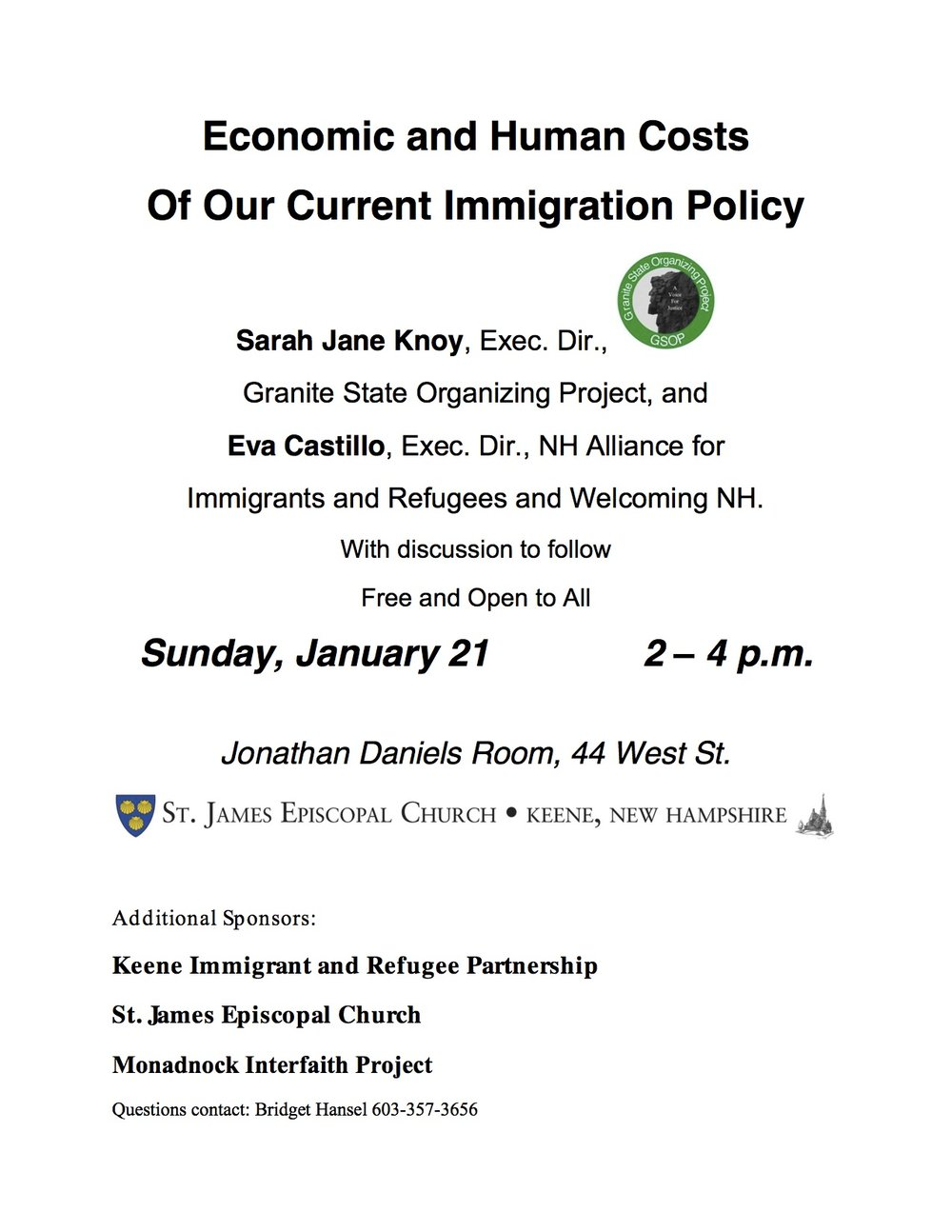 Immigration Flier Final copy.jpg
