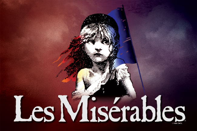 2015-Les-Miserables-production.jpg