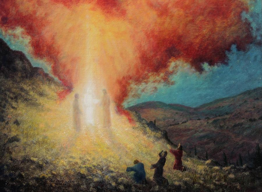 the-transfiguration-of-christ-earl-mott.jpg