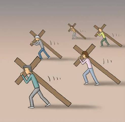 Carrying the Cross 01.jpg