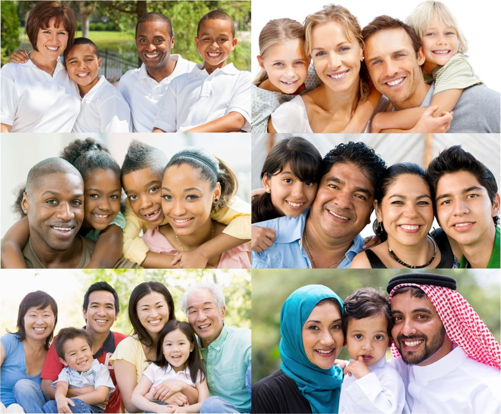 race_and_family_collage_-_website.jpg