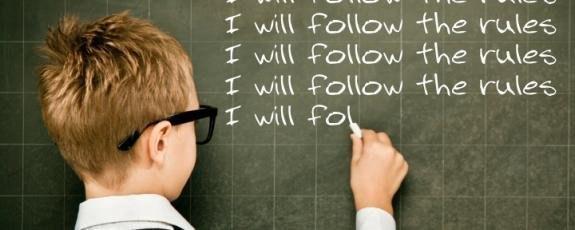 I-will-follow-the-rules.jpg