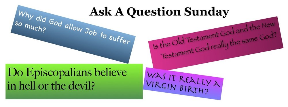 Ask A Question Sunday Graphic.jpg