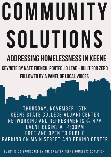 Community Solutions Event Updated (Final).jpeg