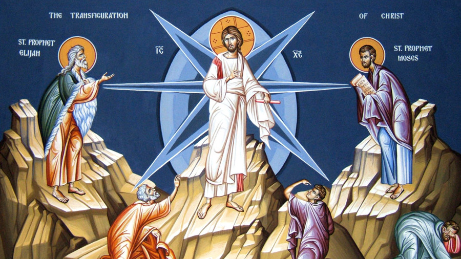 transfiguration-large-icon.jpg