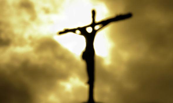 resurrection-773739.jpg