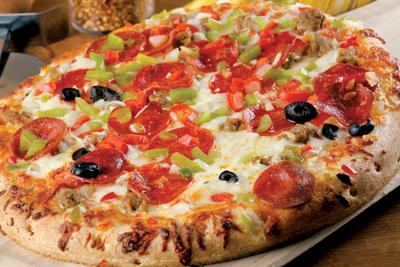 PizzaDeluxe007.jpg
