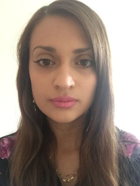 Veronika is a professional linguist and an interpreter. She is also fluent in Czech. She has a keen interest and qualifications in Law and Business.