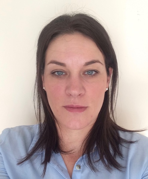 Natalie's passion lies within the Health and Social Care sector. She is a dedicated parent, who enjoys the outdoors.