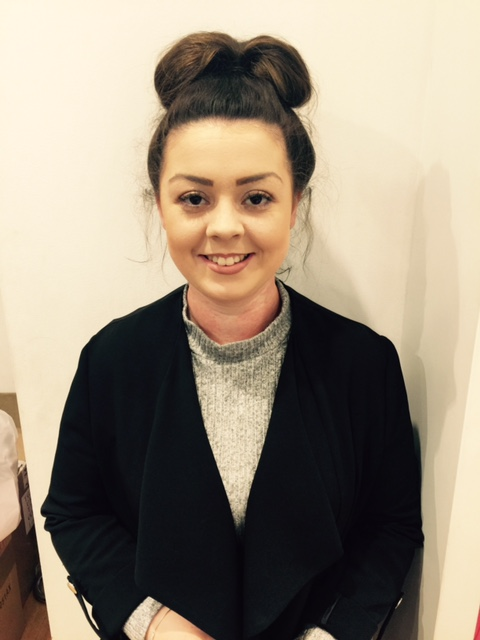 Louise has considerable experience working with children and adults with learning disabilities. She has completed a Health and Social Care Diploma.
