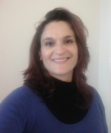 Ana is from Portugal where she obtained her Social Work degree. She has been working in the UK with Social Services and more recently for an independent fostering agency.