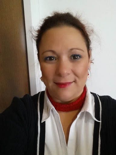 Solange is Portuguese and has been working in a variety of care roles for the past 15 years This has given her a depth of experience form working with Young offenders to being a residential Child Care worker. .