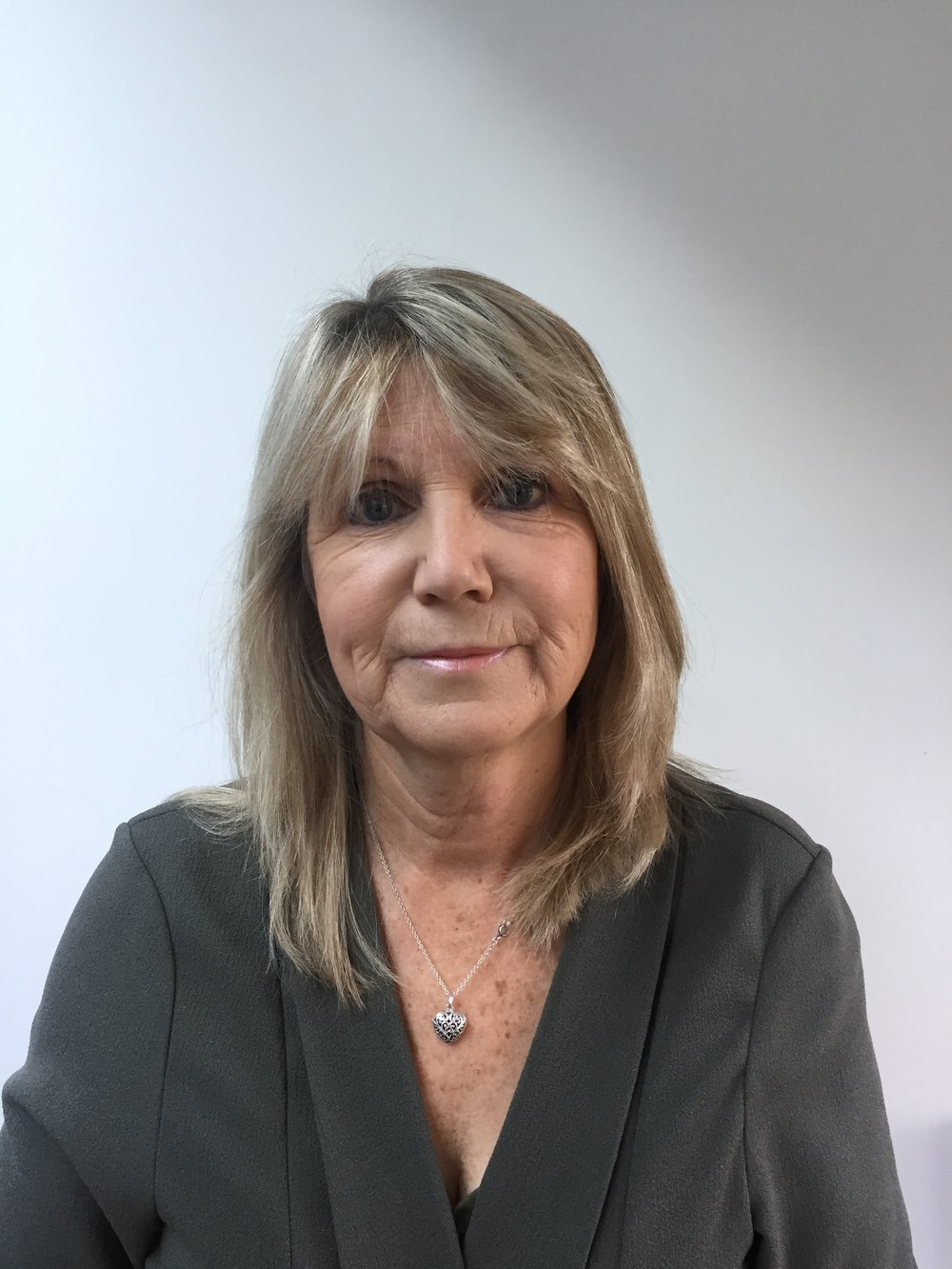 Miriam has a wealth of experience working with children, she was a teacher for over 25 years including SENDCo Lead