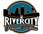 River City Personal Fitness