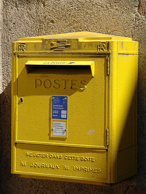 mailboxFRANCEtwo.jpg