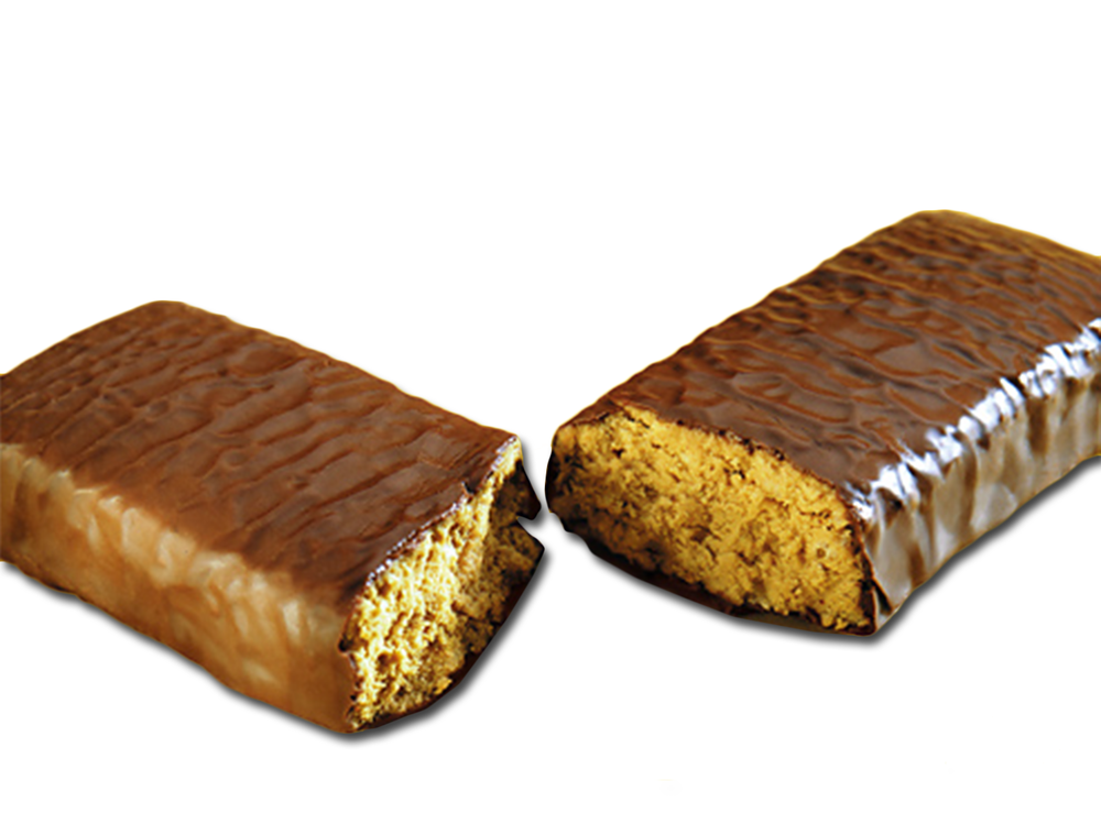 protein bar.png