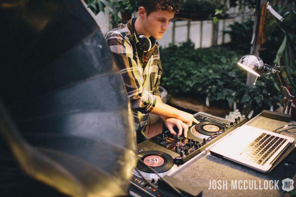 JoshMcCullock.0044.jpg
