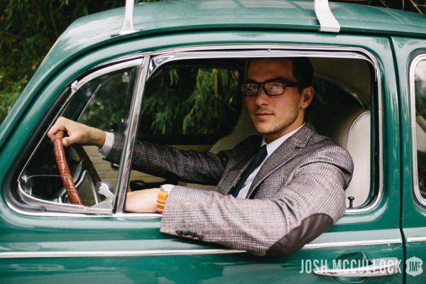 JoshMcCullock.0061.jpg