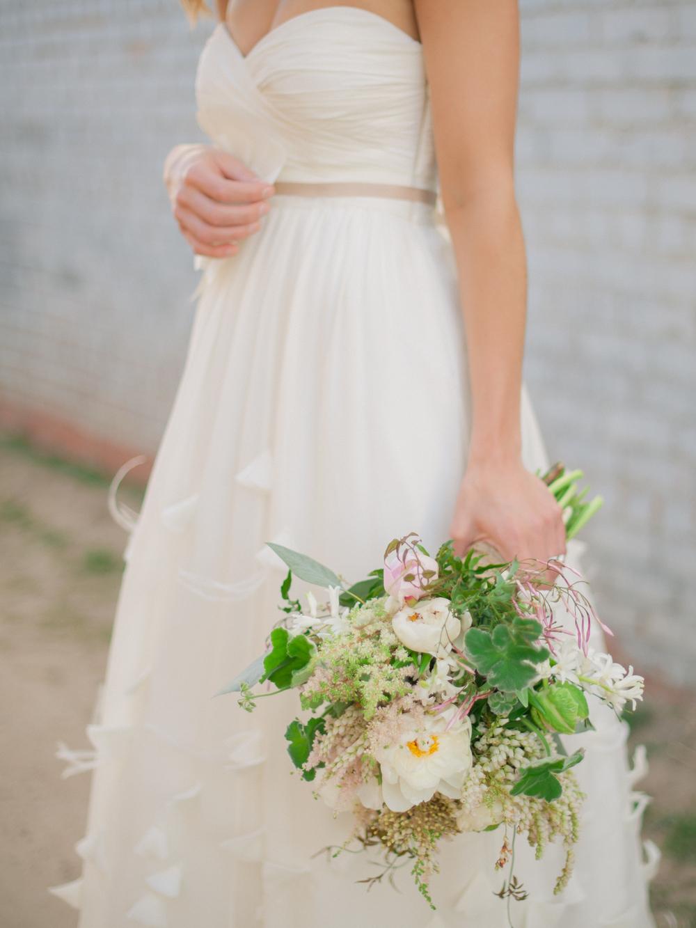 Mady-bridals0015.jpg