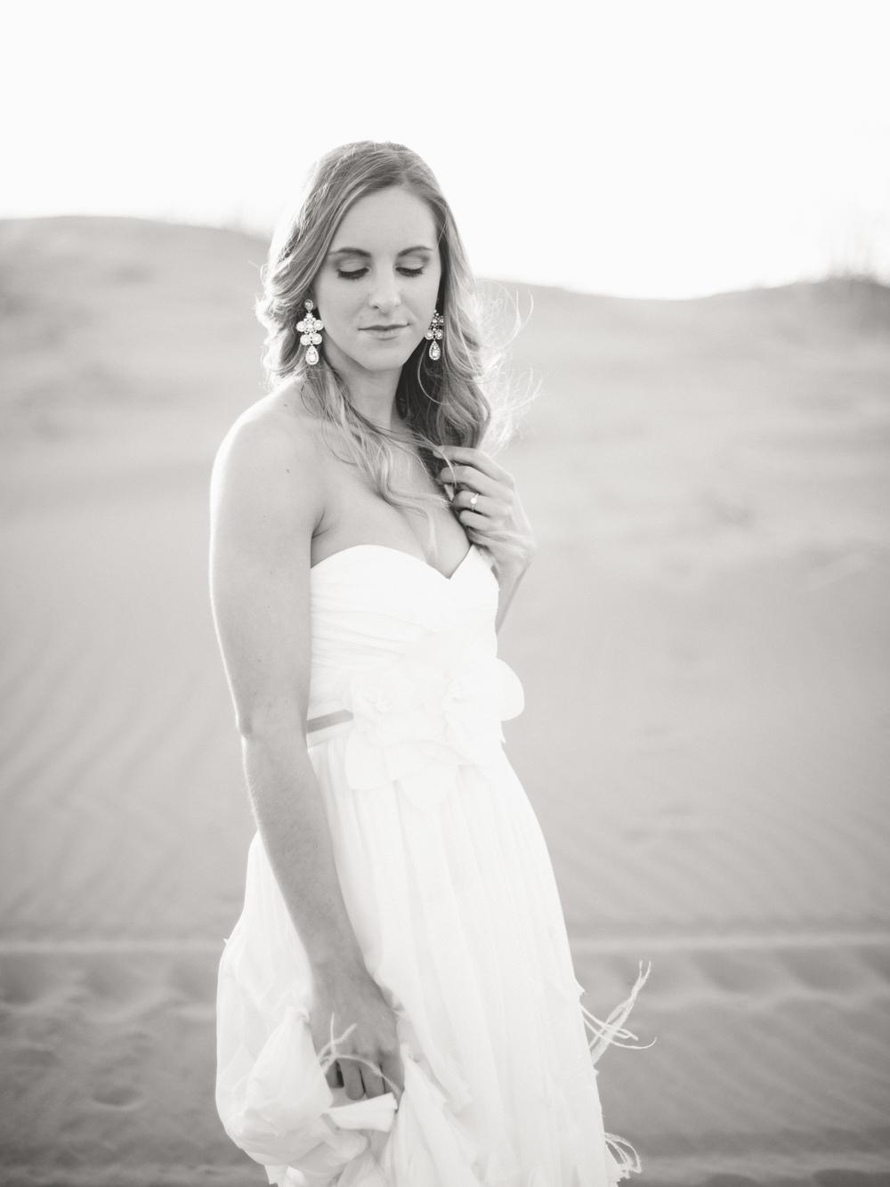 Mady-bridals0136.jpg