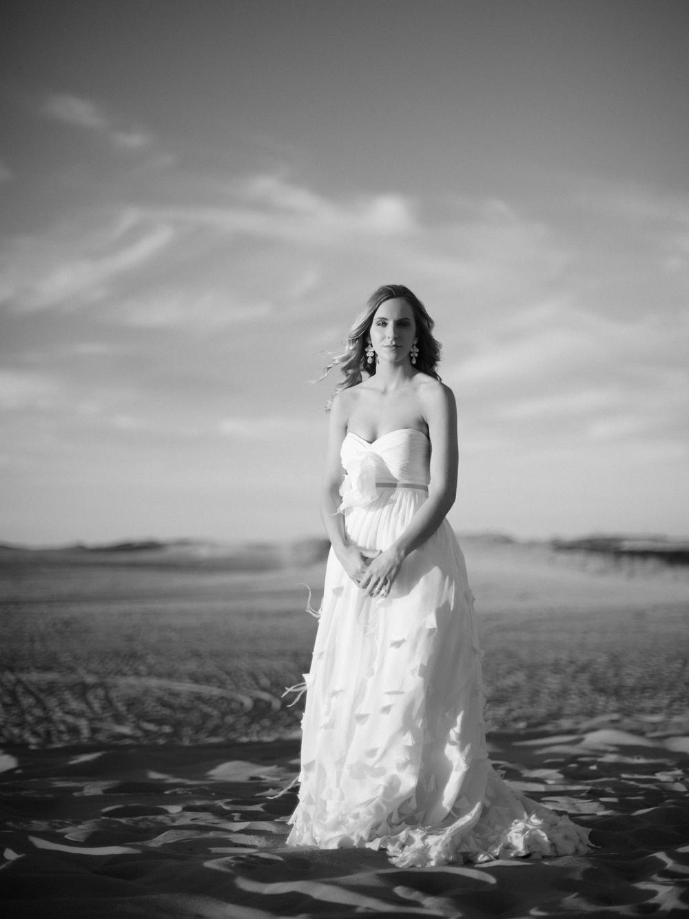 Mady-bridals0157.jpg