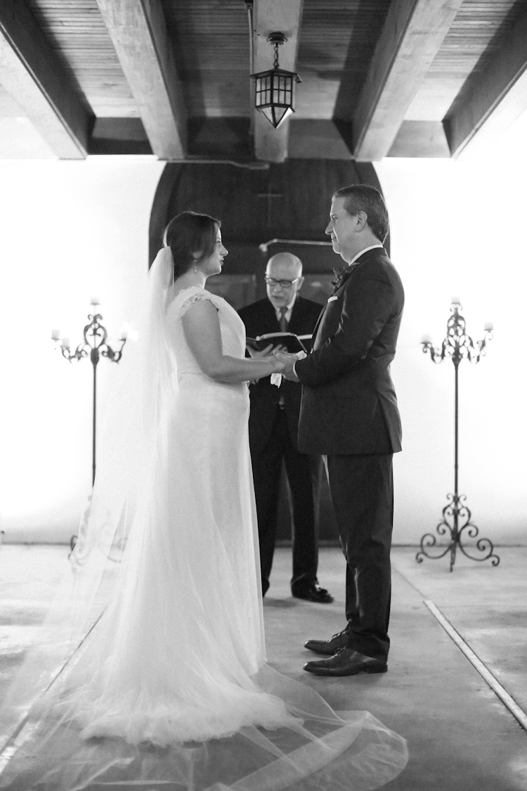 Aaron_Snow_Photography_Cejda-Wedding_Gibson-Events.063.jpg