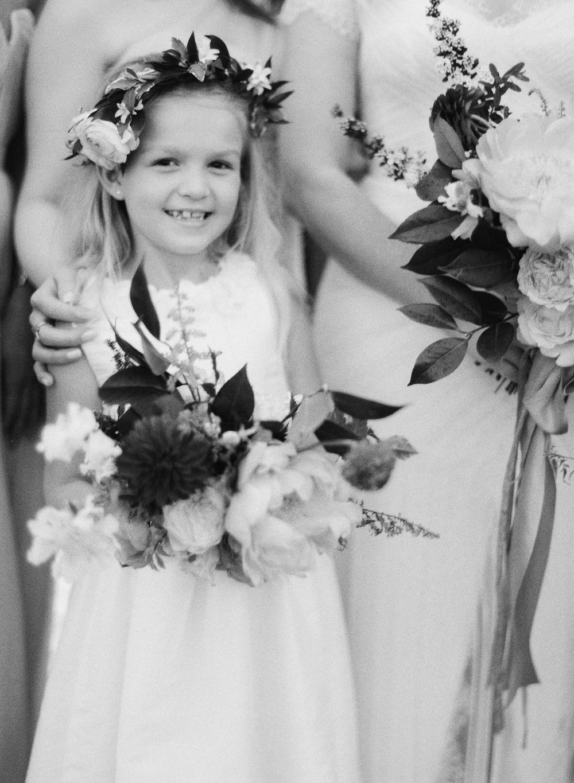 Little | Bridal Party Portraits | 023.jpg