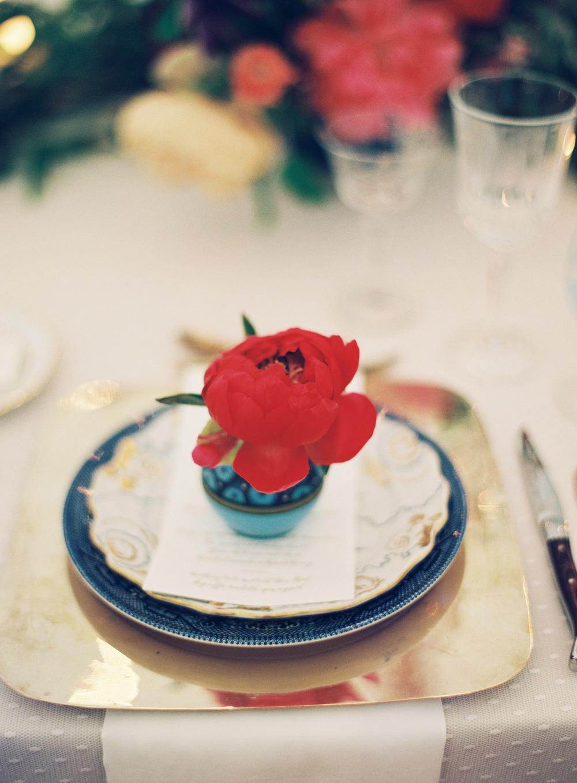 Little | Reception Details | 024.jpg