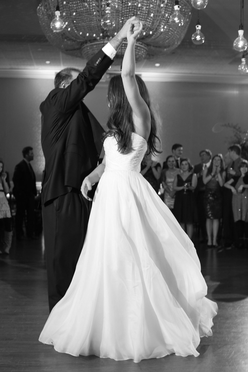Aaron_Snow_Photography_Dick-Jordan_Wedding_ReceptionCandids.037.jpg