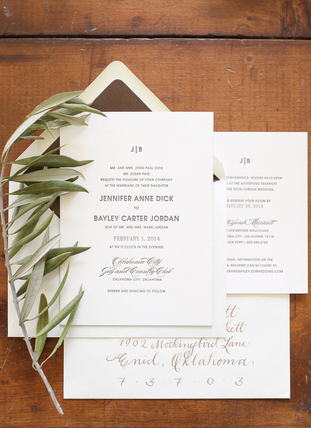 Aaron_Snow_Photography_Dick-Jordan_Wedding_Invitations.010.jpg