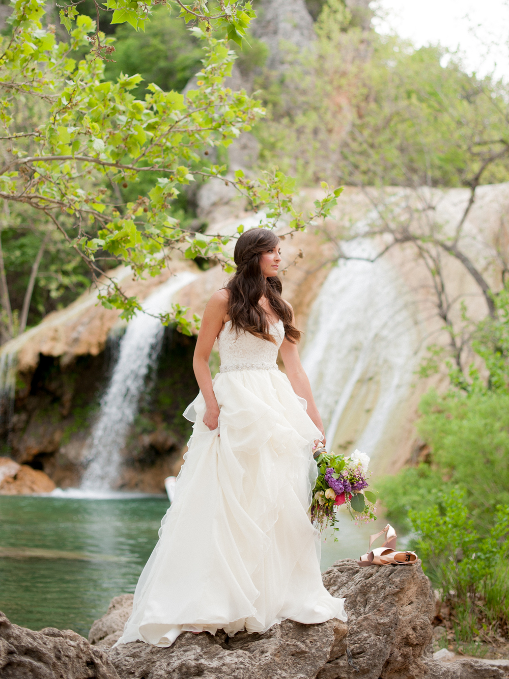 Jayme-bridals0010.jpg