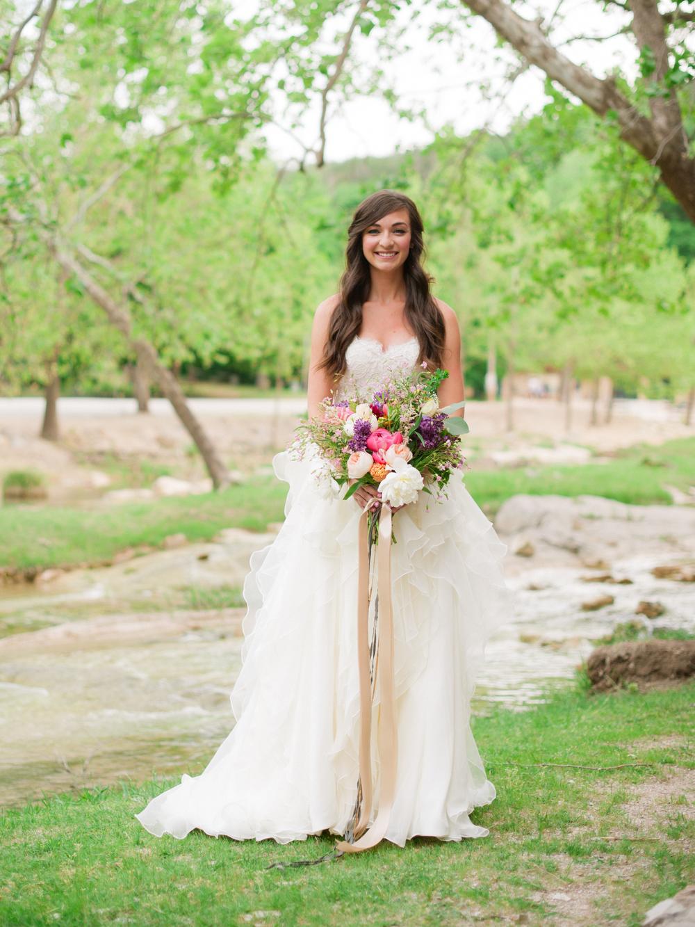 Jayme-bridals0001.jpg