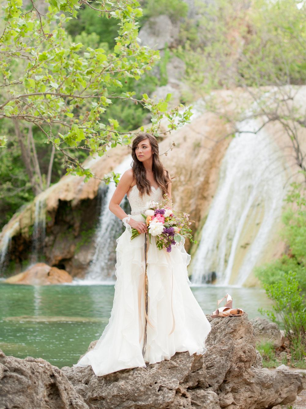 Jayme-bridals0020.jpg