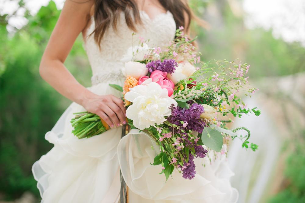 Jayme-bridals0023.jpg