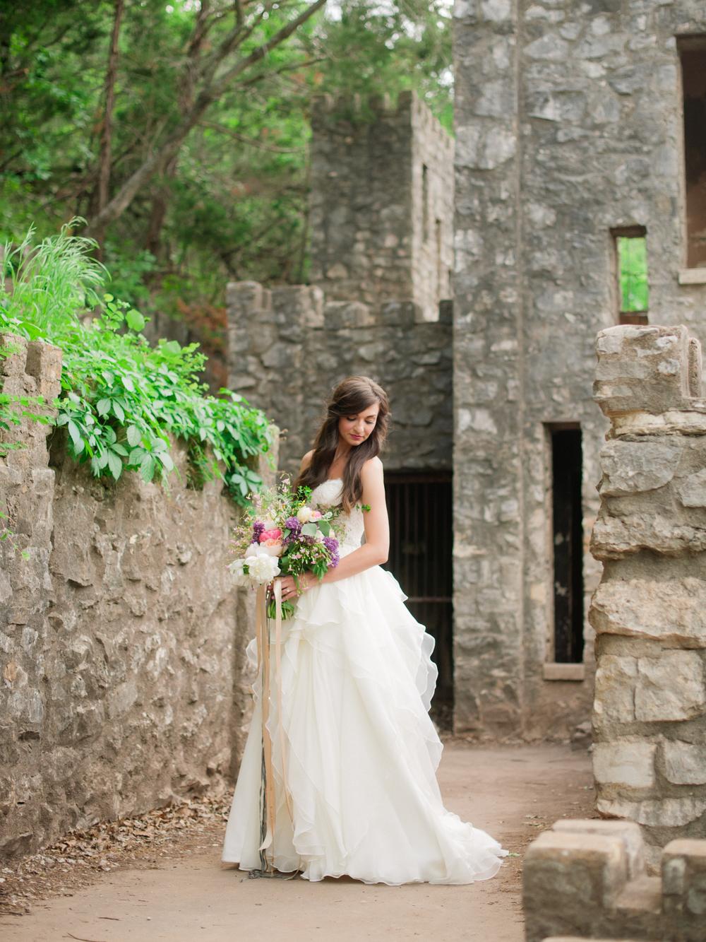 Jayme-bridals0054.jpg