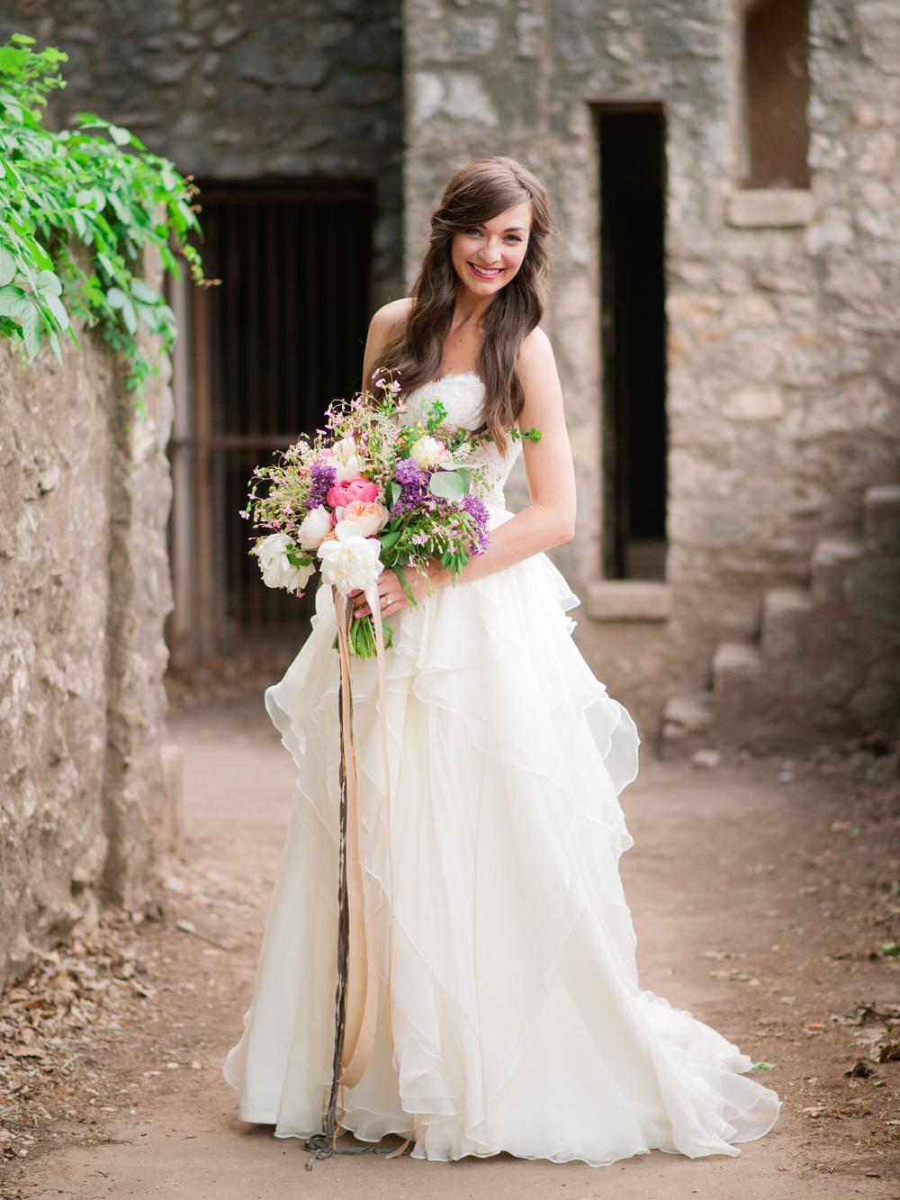 Jayme-bridals0057.jpg