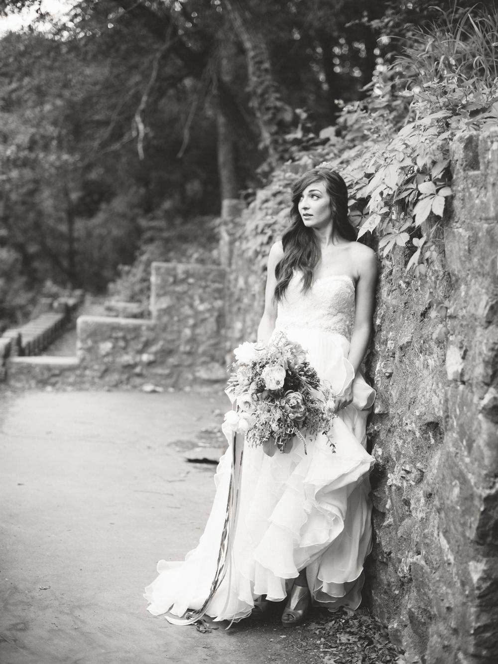 Jayme-bridals0071.jpg