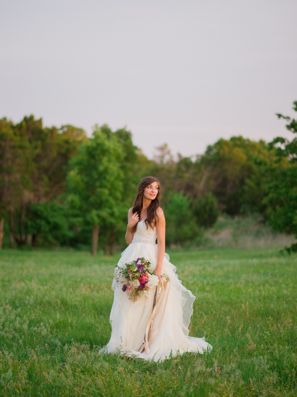 Jayme-bridals0105.jpg