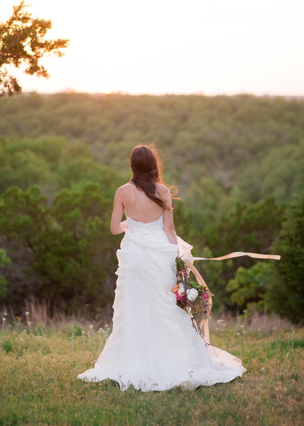 Jayme-bridals0126.jpg
