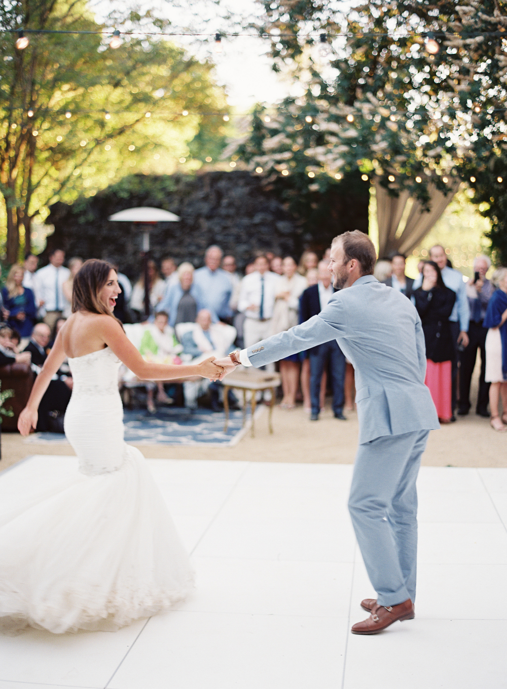 McLoughlin _ First Dance _ 004#F9F4.jpg