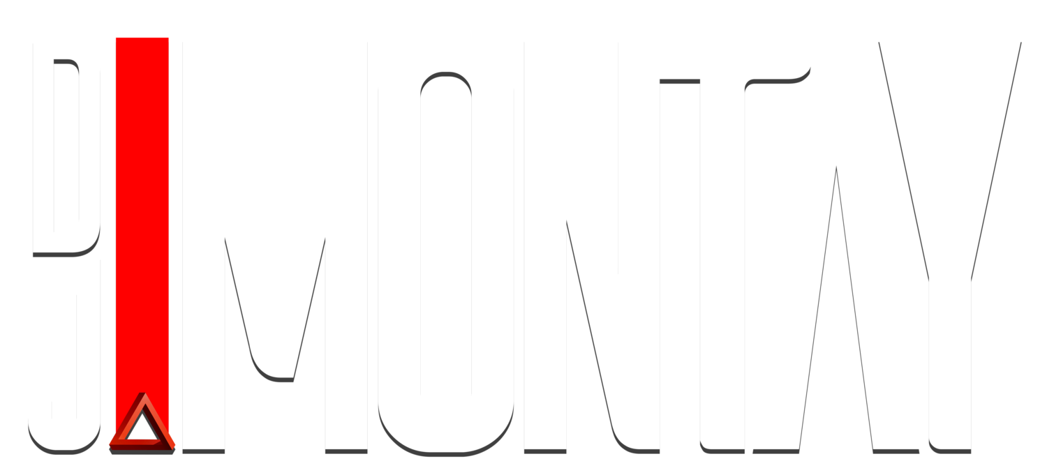 DJ Montay /// Official Website