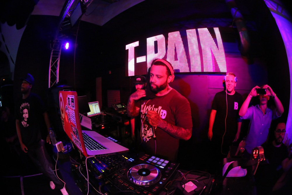 DJ Montay.jpg