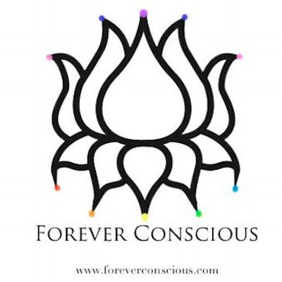 Forever Conscious.jpeg