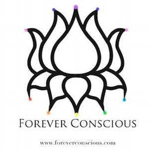 Forever+Conscious.jpeg