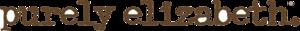 logo-purely-elizabeth-granola-oatmeal-organic-gluten-free.png