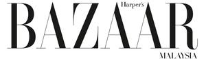harpers-bazaar-malaysia-website-logo.png