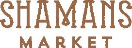 ShamansMarket.png