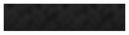 PZ-script-websize.png